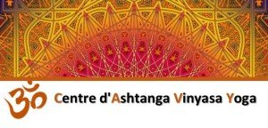 Centre d'Ashtanga Vinyasa Yoga