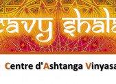 - En septembre 2018 Le Centre d'ashtanga Vinyasa yoga s'installe dans son Shala