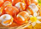 INFO FLASH!!! CHANGEMENT D'HORRAIRES Congés Pâques!!!