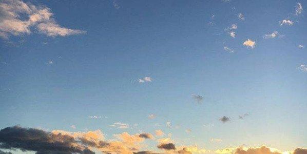 Vendredi matin à partir de 7h, cours au levé du soleil en plein air!